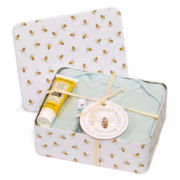 Burt's Bees Baby™ Sleepytime Tin - Sky
