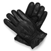 Dockers® Leather Sandwich Gloves