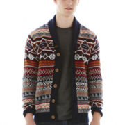 i jeans by Buffalo Lilkor Cardigan Sweater