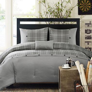 sofa express in dayton