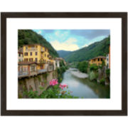 PTM Images™ View II Wall Art