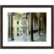 PTM Images™ Columns Wall Art