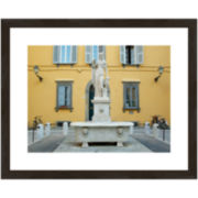PTM Images™ Statues Wall Art