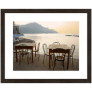 PTM Images™ Chairs II Wall Art