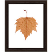 PTM Images™ Leaf II Wall Art