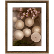 PTM Images™ Underwater I Wall Art