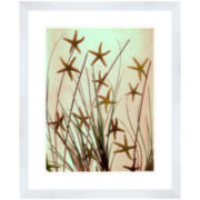 PTM Images™ Under the Sea I Wall Art