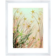PTM Images™ Under the Sea II Wall Art