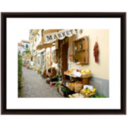 PTM Images™ Street I Wall Art