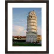PTM Images™ Italy I Wall Art