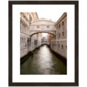 PTM Images™ Italy II Wall Art