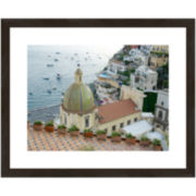 PTM Images™ Seaside I Wall Art