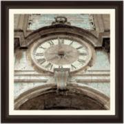 PTM Images™ Clock II Wall Art