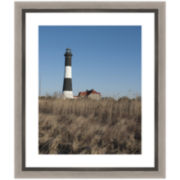 PTM Images™ Lighthouse II Wall Art
