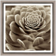 PTM Images™ Plant II Wall Art