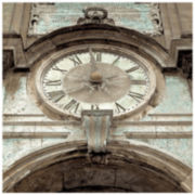 PTM Images™ Clocks II Canvas Wall Art