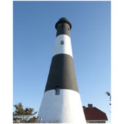 PTM Images™ Lighthouse I Canvas Wall Art