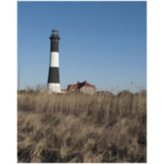 PTM Images™ Lighthouse II Canvas Wall Art