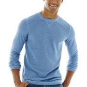 Arizona Thermal Pullover Shirt