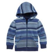 Arizona Knit Hoodie - Preschool 4-7X