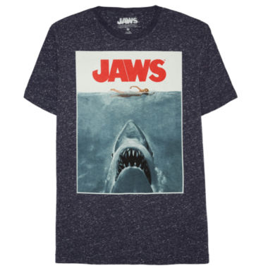 jcpenney.com | Short Sleeve Graphic T-Shirt