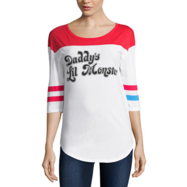 jcpenney.com | Bio Graphic T-Shirt