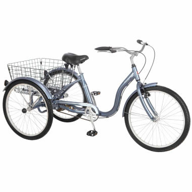 jcpenney.com | Unisex Schwinn 24 Inch Bicycle