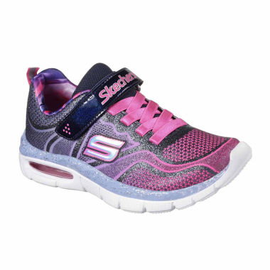 jcpenney.com | Skechers Air Appeal Girls Sneakers