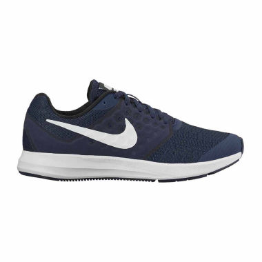 jcpenney.com | Nike® Downshifter 7 Boys Athletic Shoes - Big Kids