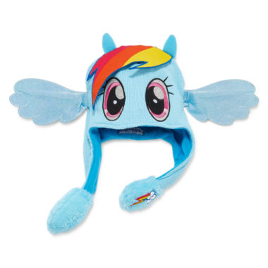 jcpenney.com | My Little Pony Flipeez Hat