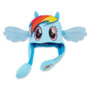 My Little Pony Flipeez Hat