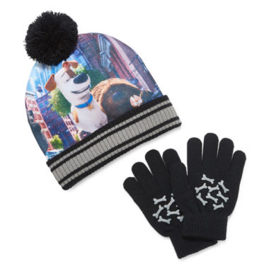 jcpenney.com | Girls Cold Weather Set-Preschool