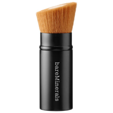 jcpenney.com | bareMinerals Barepro Core Coverage Brush