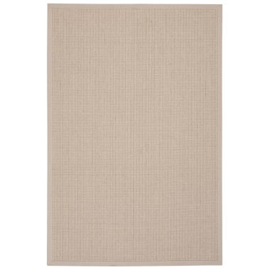 jcpenney.com | Kathy Ireland Rectangle Accent Rug