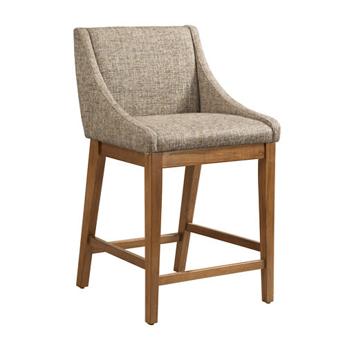 INK + IVY Dean Counter Stool