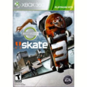 Xbox 360® Skate 3