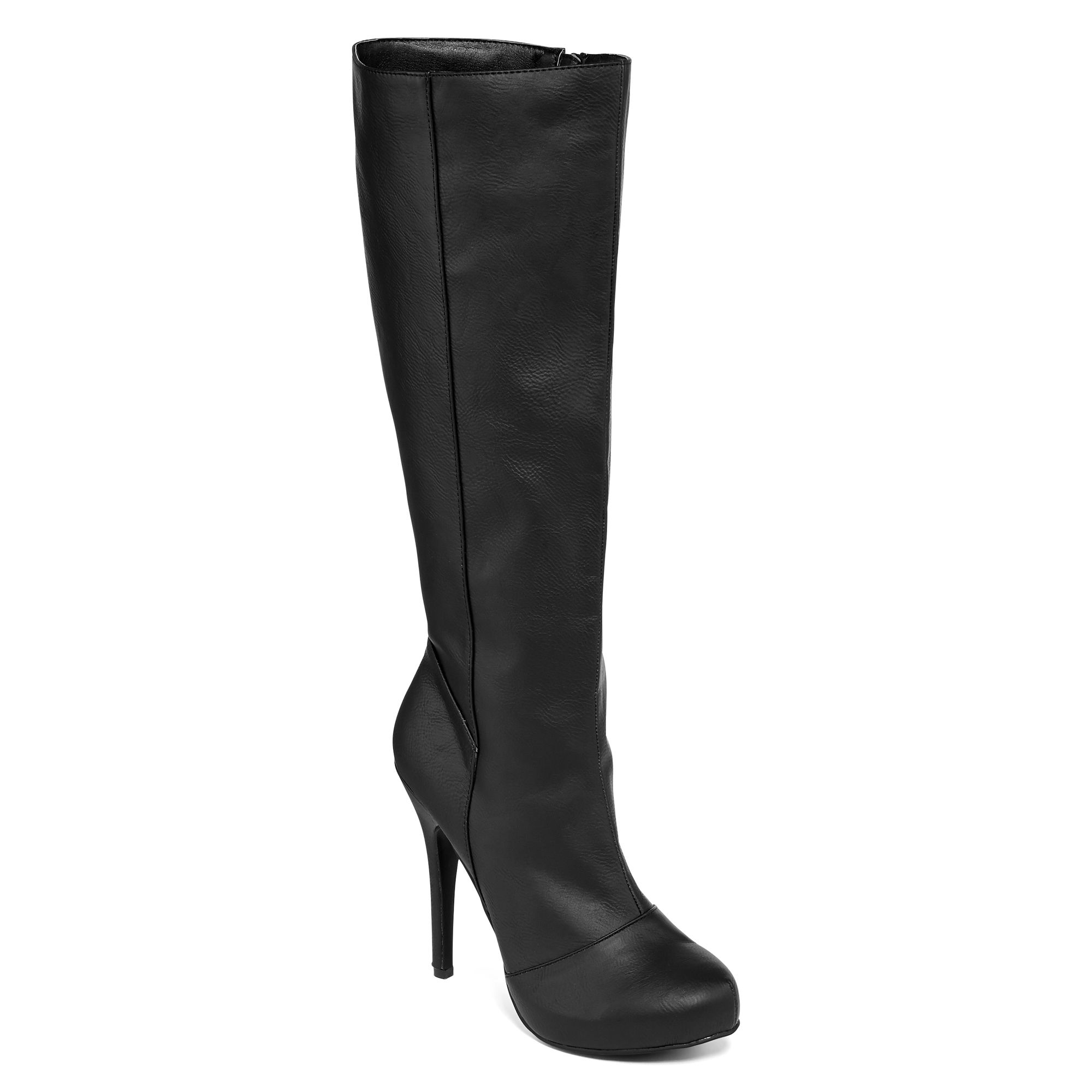 Michael Antonio Bickie Tall Boots - Wide Calf