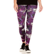 Star Wars® Leggings - Plus