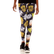 Star Wars® Leggings
