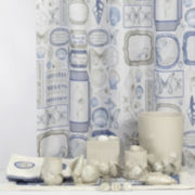 Creative Bath™ Seaside Bath Collection