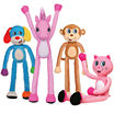 As Seen On TV Go&Glo StretchKins™ Playful Puppy Plush Toy