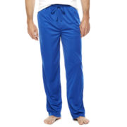 Jockey® Pin Tec Pajama Pants