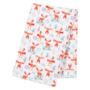 Trend Lab Swaddle Blanket