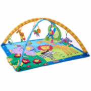 Tiny Love Gymini Super Delux Playmat