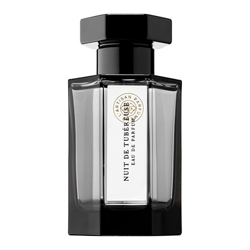 L'Artisan Parfumeur Nuit De Tubéreuse