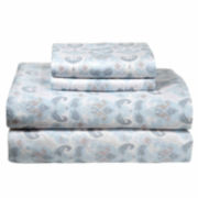 CHF Scroll Sheet Set