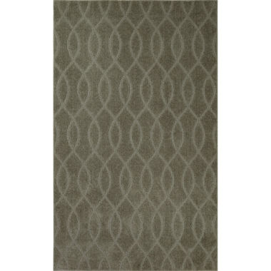 jcpenney.com | JCPenney Home™ Imperial Wave Washable Rectangular Rug