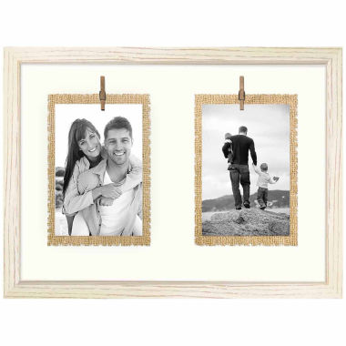 jcpenney.com | Ptm 2-Opening Collage Frame