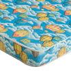 Bunk Bed / Dorm Bed 5-inch CertiPUR-US Foam Mattress