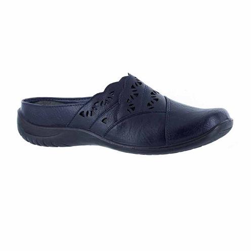 Easy Street Forever Womens Slip-On Shoes